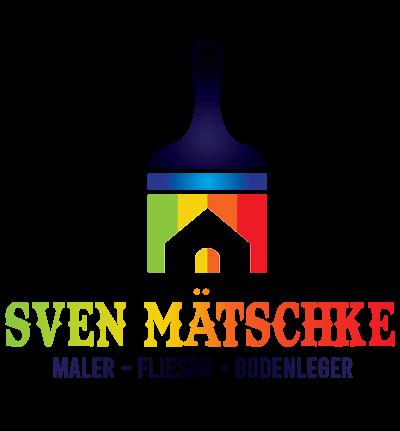 Sven Maetschke – Maler Fliesen Bodenleger
