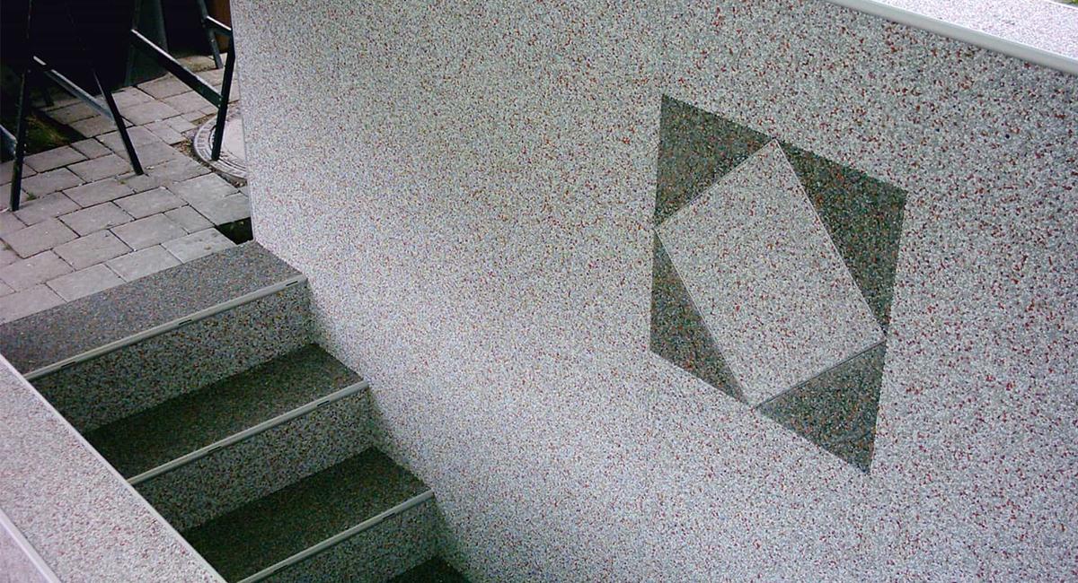 Steinteppichgalerie1