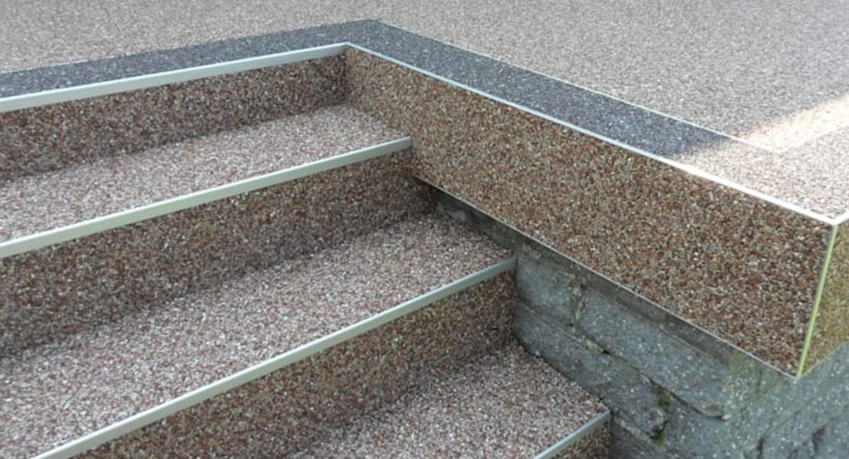 Steinteppichgalerie3